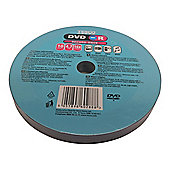 Tesco DVD-R spindle - pack of 10