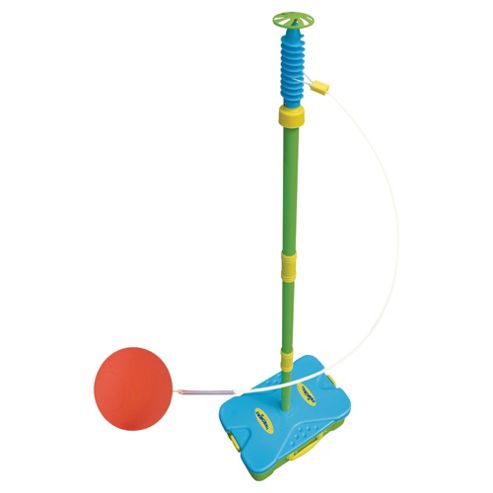 Swingball First Swingball Set