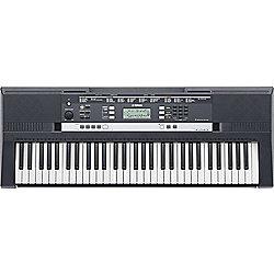 Yamaha PSRE243 Electronic Keyboard