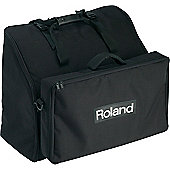 Roland BAG_FR Gig Bag for FR-7 FR-5