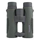 Hawke Frontier ED 10x43 Binoculars Black