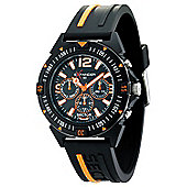 Sector Expander 90 Mens Date Display Watch - R3251197005