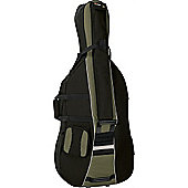 Tom and Will Cello Gigbag -Black