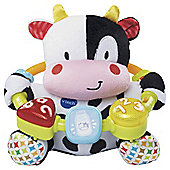 Vtech Moosical Beads Activity Toy