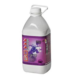 Go Electrolyte Powder Fuel 1.6Kg Blackcurrant
