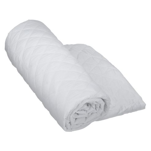 Silentnight Mattress Protector, Kingsize