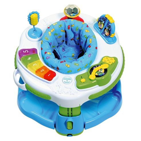 LeapFrog Activity Station