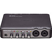 TASCAM US-200 USB Midi Interface