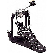 Tama HP900PS Iron Cobra Power Glide Single Pedal