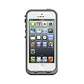 Belkin Lifeproof Fré Case for iPhone 5 in White