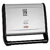 George Foreman 14053 5 Portion Grill