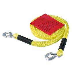Tesco Tow Rope 2t