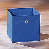 Aspect Design Winny Folding Box - Blue