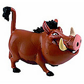 Bullyland The Lion King Pumbaa