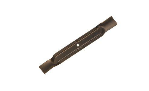 Alm Fl301 Metal Blade 30Cm
