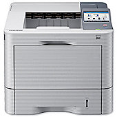 Samsung ML-5015ND Mono Laser Printer Duplex