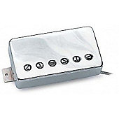 Seymour Duncan SH-PG1b Pearly Gates Bridge Humbucker (Nickel Cover)