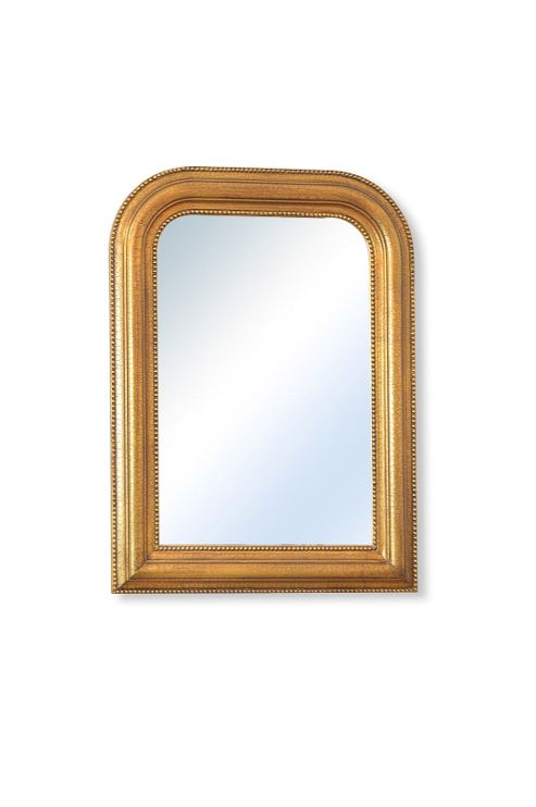 Overmantle Mirrors Overmantle Mirror Large Wall Mirror