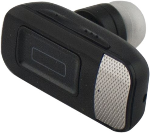 MiTEC Bluetooth headset BH-529