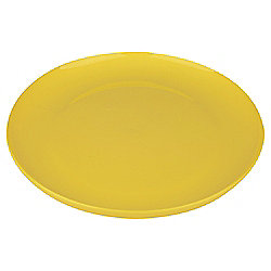 Picnic PP Plate  Sunrise