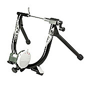 Minoura Magnetic Turbo Trainer B60 D