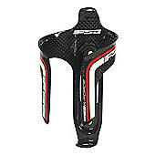 FSA FSA K-Force Bottle Cage