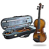 Stentor Graduate Violin Outfit 1/8 Size