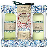 Botany Aloe Vera Bath & Body Collection Gift Pack