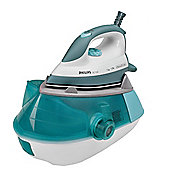 Philips GC7320 Steam Generator Iron