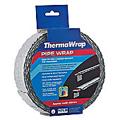 Thermawrap Foil Tape