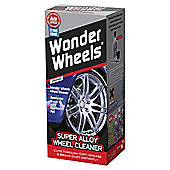 Carplan Wonder Wheels Super Alloy Cleaner