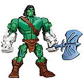 Marvel's Skaar Avengers Super Hero Mashers 6-inch Action Figure