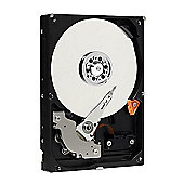 Western Digital Caviar Blue 500GB SATAIII 6Gb/s 16MB Cache 35 inch Internal Hard Drive