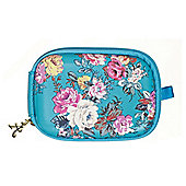 Accessorize Camera case - Floral