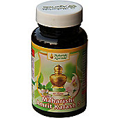 Amrit Kalash MA5 MAK Ambrosia Tablets