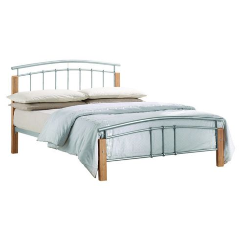 Altruna Tetras Bed Frame - Single (3')