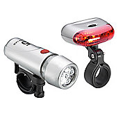 Activequipment Led Light Set