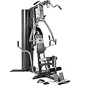 Marcy MP2106 Platinum Home Multi Gym Machine
