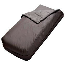 Tesco Quick Bed Air Bed - Single