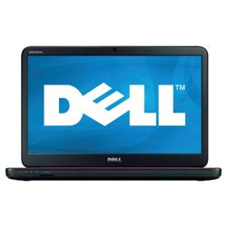Dell Inspiron M5040 Laptop (AMD C60, 4GB, 500GB, 15.6