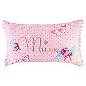 You're a Star Mum Cushion
