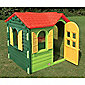 Little Tikes Country Cottage, Evergreen