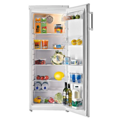 Frigidaire RLE1405 tall larder fridge