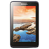 "Lenovo Ideatab A3500 (7""/16GB/WIFI) Blue"