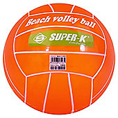 Activequipment Beach Volley Ball