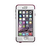 OtterBox LifeProof Nuud IPhone 6/6s Case - Black