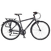 "Dawes Tanami Mens' 20"" City/Trekking Bike"