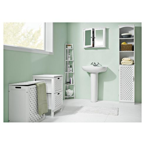 Model It Is Just This Place Which Inspirited Philippe Starcks Latest Bathroom Range, Which Shares The Same Moniker, For Duravit The Consoles Are Supported By A Chrome Framework That Can Be Paired With Wood, Or Highgloss White Storage Cabinets
