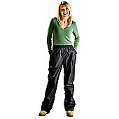 Tesco Waterproof Trousers Large