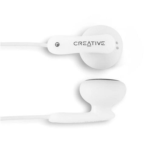 Creative Technology EP-220 Technology